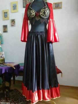 Flamenco Rock - Bild vergrößern